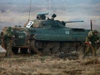 Łotwa nie boi się Putina. Szef MSZ: Rosja nie zagraża państwom bałtyckim militarnie