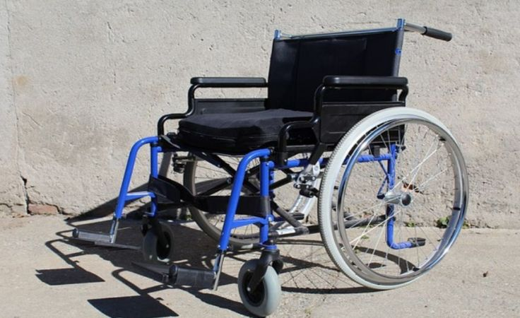 Debata o niepełnosprawności