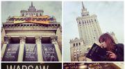 wff-w-obrazkach-sledz-nas-na-instagramie