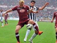 Wielka niedziela Torino. Juve poczeka na tytuł
