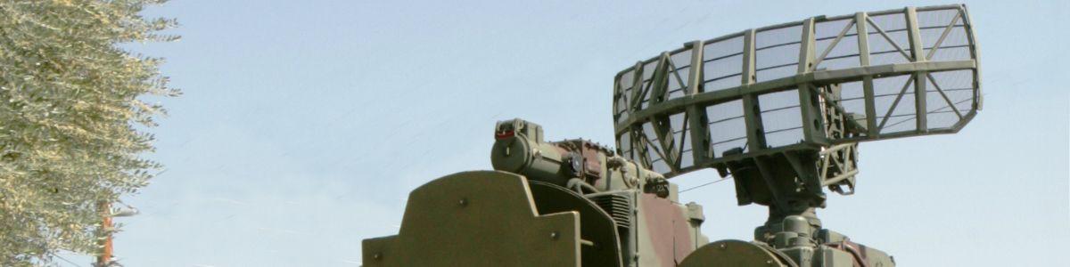 Obronią nas polskie rakiety?