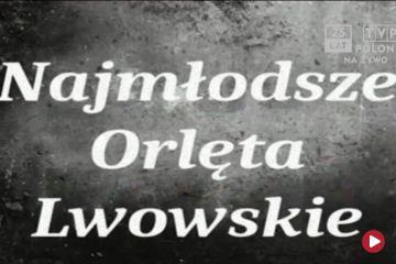 Patria Nostra - znamy laureatów konkursu historycznego