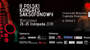 bii-polski-kongres-saksofonowyb