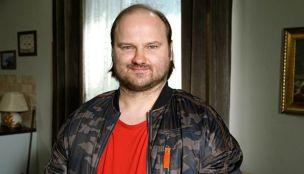 Rysiek Gawron