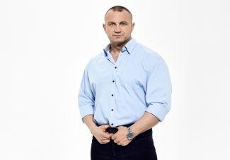 mariusz-pudzianowski