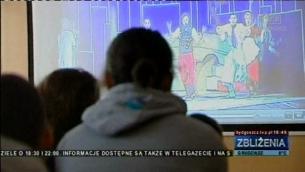 Momo - aktualności z OTV Bydgoszcz