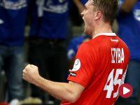 Szyba nie pęka! Ten gol uratował Polaków!