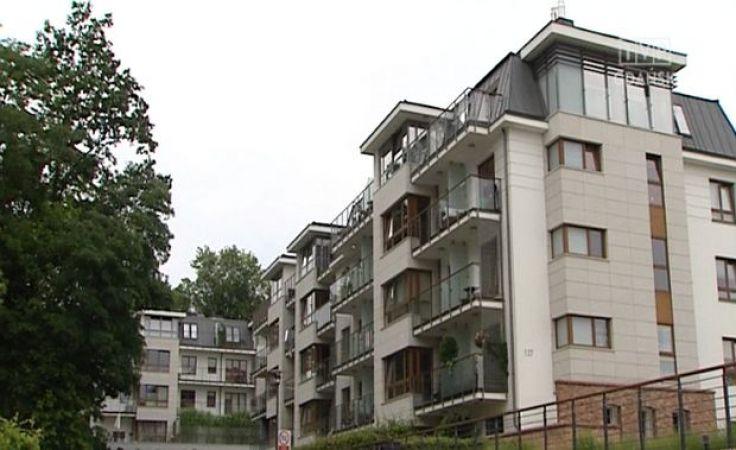 200 rodzin wykupiło wczasy w nieistniejących apartamentach