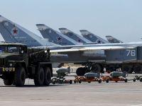 Rosja potwierdza: w Syrii zginęło wielu Rosjan