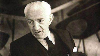 Henryk Wars - pieśniarz Warszawy*