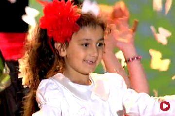 Zapraszamy na Festiwal Piosenki i Kultury Romów