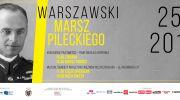warszawski-marsz-pileckiego-2019