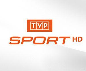 TVP Sport najlepszy! Hitem Radwańska i Gołota!
