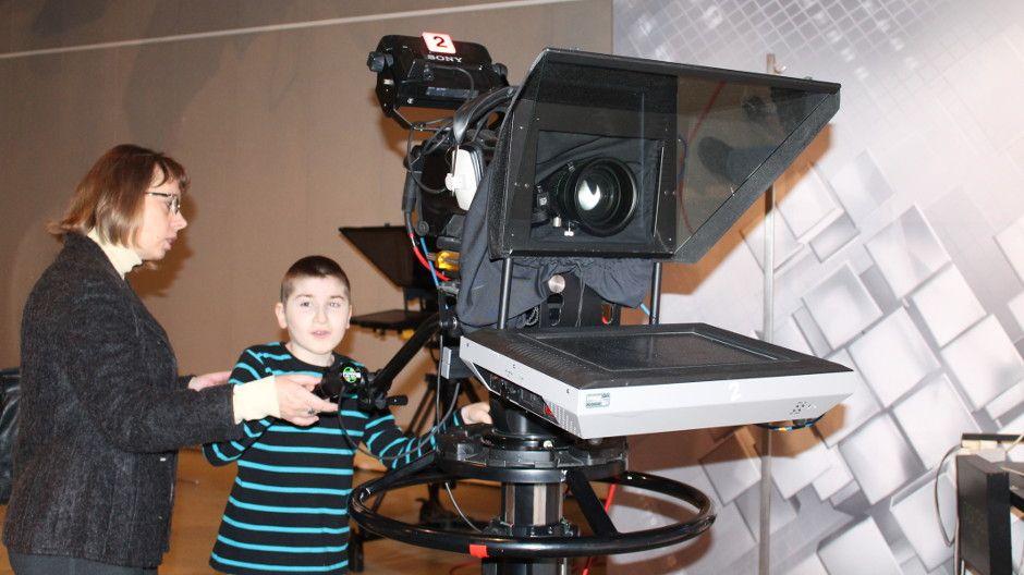 5. Fot. TVP3 Rzeszów