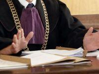 Stowarzyszenie Iustitia topnieje. Kolejni sędziowie odchodzą