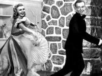 30 lat temu odszedł Fred Astaire