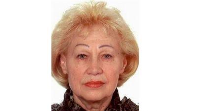 Czesława Kundo