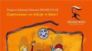 program-edukacji-filmowej-prometeusz-zaprasza-na-lekcje-w-kinie