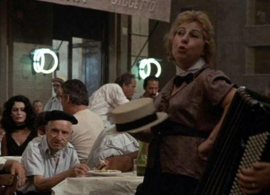 filmy-federica-felliniego-rzym