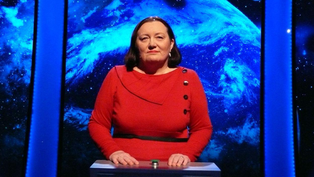 Pani Małgorzata Kamińska zwyciężyła 6 odcinek 111 edycji zdobywając 61 punktów w finale odcinka