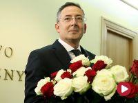 """Sienkiewicz: Informacje z """"Wyborczej"""" są absurdalne. Składam wniosek do prokuratury"""