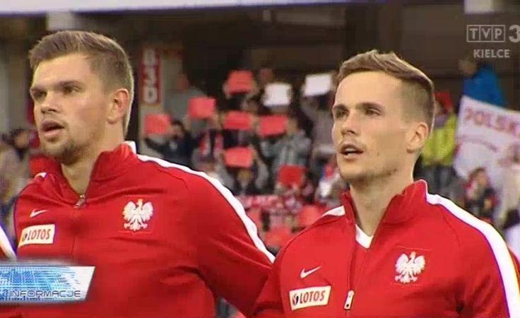 Mundial w Kielcach?