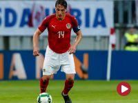 Trener Austriaków: jesteśmy gotowi na wszystkie warianty gry