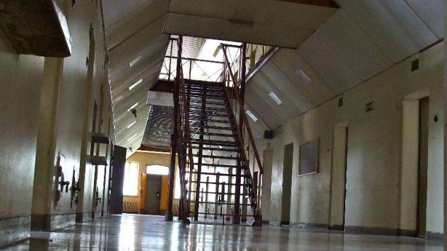 37-letni Amerykanin rosyjskiego pochodzenia trafi do więzienai na sześć lat (fot. Flickr/Henry Hagnäs)