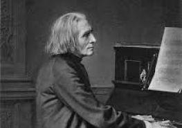 sladami-wielkich-kompozytorow-liszt