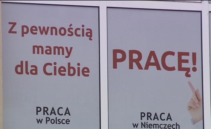 TVP3 Opole