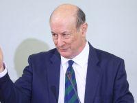 Rostowski: Poinformowałem premiera, że linie lotnicze OLT Express mogą upaść