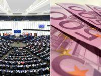 Byli komisarze UE zrzekają się wysokich odpraw. Obejmują nowe stanowiska