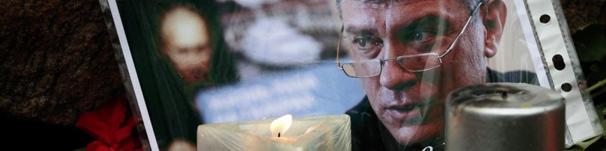 O czym wiedział Niemcow