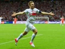Błaszczykowski (fot. Getty Images)