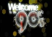witamy-w-latach-90-odc-4-zlote-lata-hiphopu