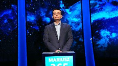 Mariusz Kępka