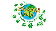 Załoga Eko wyrusza szlakiem Natury 2000