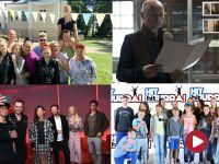 Jesienne nowości w TVP. Nowe seriale, programy rozrywkowe i publicystyczne