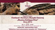miedzynarodowy-festiwal-i-konkurs-muzyki-dawnej-musica-antiqua-viva