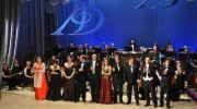 miedzynarodowy-konkurs-wokalistyki-operowej-im-adama-didura