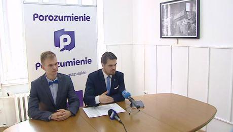 """Michał Wypij doradcą premiera. """"Wybory? Liczę, że prawica wygra"""""""