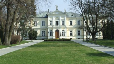 (fot. pl.wikimedia.org/ Hubert Śmietanka)