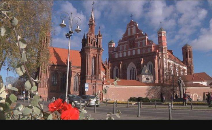 TVP 3 Lublin