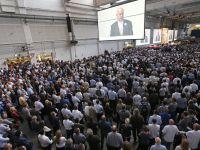 """""""Wszystkie samochody powinny zostać naprawione do końca 2016 roku"""". Volkswagen chce się zmienić"""