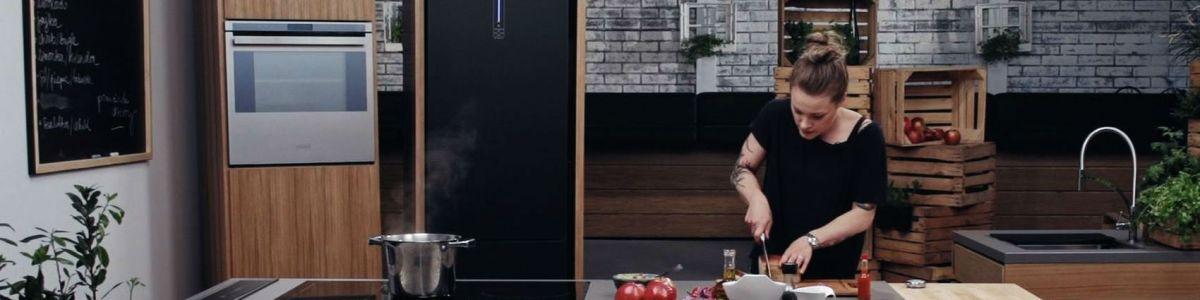"""Login: kuchnia"" odc. 4. - premiera"