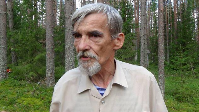 Jurij Dmitrijew (fot. yt)
