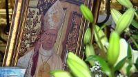 Wierni wspominają Biskupa Ryczana
