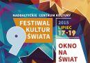 ix-festiwal-kultur-swiata-okno-na-swiat