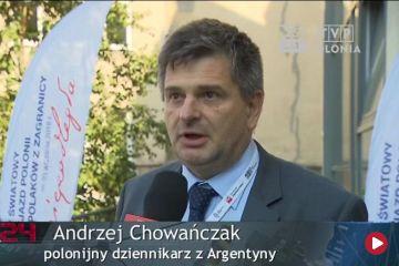 Pierwsze w historii Światowe Forum Mediów Polonijnych