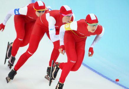 Zmiana zasad w biegu drużynowym. Polki w drodze po trzeci medal